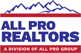 All Pro Realty East Tennessee, All Pro Realty Gatlinburg, All Pro Realty Pigeon Forge, All Pro Realty Sevierville, All Pro Realty Smoky Mountain, Dandridge real estate, Gatlinburg real estate, Knoxville Association of Realtors, Pigeon Forge real estate, Sevier County Multiple Listing Service Board, Sevierville real estate, Shoenfield Team East TN, Shoenfield Team Real Estate, Smoky Mountain real estate
