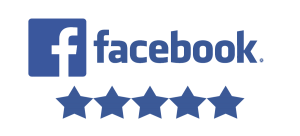 All Pro Realtors Facebook Page
