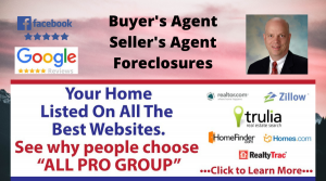 All Pro Realtors Jeff Shcoenfield Buy a Gatlinburg Home